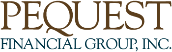 Pequest Financial Group - Warren County, NJ